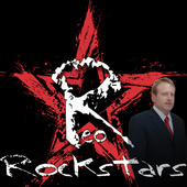 Mike Costigan (REO Rockstars)