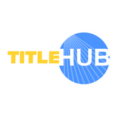 TitleHub Closing Services, LLC