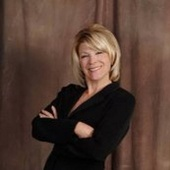 Julie Bridge (Re/Max Desert Showcase)