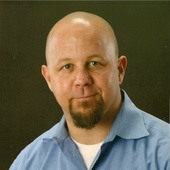 Troy Pappas, Virginia Beach Home Inspector (Safe House Property Inspections)