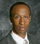 Leon Duncan (Lucrative Realty & Associates)