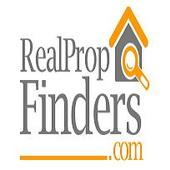 Web Agent (Real Prop Finders)