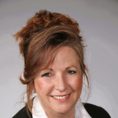 Vickey Wachtel, Broker/Owner (Imagine Realty International)