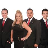 Team Duckworth (Keller Williams Preferred Realty | Team Duckworth )