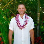 Ralph Gorgoglione, Hawaii and California Real Estate (800) 591-6121 (Maui Life Homes / Metro Life Homes)