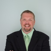 Ben Hoadley (ERA Herman Group Real Estate)
