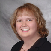 Erin Johnson (RE/MAX Reliance)