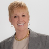 Peggy Noel, Bouchard, ABR, CDPE, SFR (RE/MAX Commonwealth)