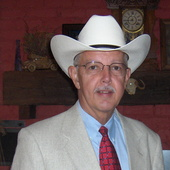 Ron Taylor (Ron Taylor and Sons Real Estate and Auctioneers)