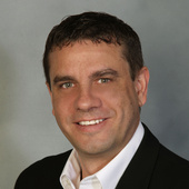Jason Hands, Purchase Specialist - www.mortgagestampa.org (E Mortgage Management )