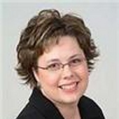 Missy Barry, Real Estate Professional focused in North Texas -  (Hicor Realty Group)