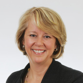 Pam Perkins (New London Agency Sotheby's International Realty)