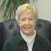Cynthia Hutcherson (Re/Max Associates)