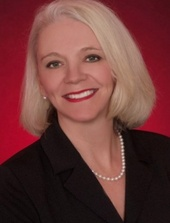 Cathy Taylor, Sells Mobile Bay Living! (Keller Williams Realty Alabama Gulf Coast)
