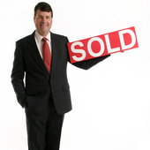 Jon Metcalf (RE/MAX Prestige)