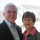 Jim and Suzie Hudson, Suzie and Jim Hudson, Lake Oconee Specialists (RE/MAX Lake Oconee-Homes for Sale)