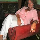 Pam Guthrie, Seaside Realty Company Broker In Charge, REALTOR   (Seaside Realty Company)