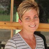 Erika Rogers, St George Utah Real Estate & local info. (Red Rock Real Estate)