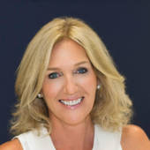Wendy Cohen, Miami Luxury & Waterfront Real Estate Specialist (ONE Sotheby's International Realty)