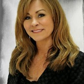 Denise Strother (ERA Strother Real Estate)