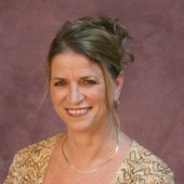 Wendy Smith, Real Estate Advisor (Wendy Smith Real Estate)