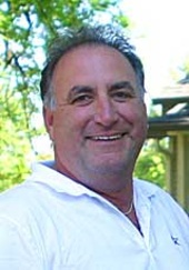 Dante Concetto (Rogue Sportsman's Realty)