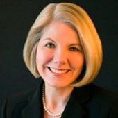 Maureen  Maher (William Pitt Sotheby's International Realty)