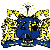 Todd Myers ((IBS) Indiana Brokerage Services)