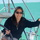 Lisa Avila, Sail Home Suncoast (RE/MAX Metro )