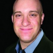 Chris Sonaggera, Keller Williams Elite, www.BuyInOKC.com