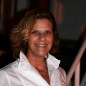 Monica Nunchuck, St. Augustine Buyer's Agent (Florida Homes Realty & Mtg)