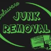 Delaware Junk Removal Residential And Commercial Hauling Clean Outs, Whole House Clean Outs, Basements, Garages, Attics (Delaware Junk Removal 302-530-9186)
