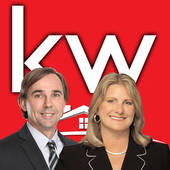 Mike and Dawn Lewis, The Lewis Team at Keller Williams in San Diego CA (The Lewis Team at Keller Williams)