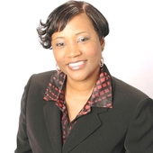 "DeAndrea ""Dee Dee"" Jones, The NorthernVARealEstateLady & DMVRealEstateChick  (Home Buyers Marketing II, Inc.)"