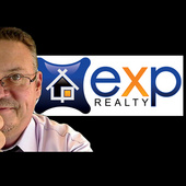 Mark Gridley, TecKnow Real Estate Agent, Fountain Hills, AZ (eXp Realty, Reinventing the National Real Estate Office!)