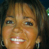 Monique  Hailer, South West Florida  & Southern Maryland Homes (Schooner Bay Realty., Inc. & CENTURY 21 New Millenniun)