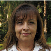 Maria Rojo, Maria Rojo (The JMR Group)