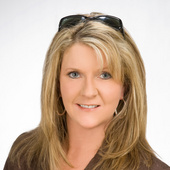 Tonya Palmer (RE/MAX Carriage House)