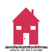 Jennifer Hamilton, Jennifer Hamilton (Keller Williams Seattle Metro West)