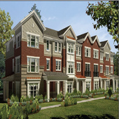 Lennar Chicago (Lennar Chicago)