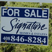 Signature Homes  & Estates