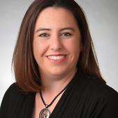 Stacy Hedrick (O'Hara & Company Real Estate)