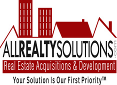 All Realty Solutions (www.ALLRealtySolutions.com)