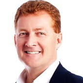 David Green (RE/MAX at The Shore)