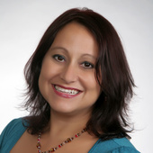 Traci Lee Williams (Real Estate Options of Tx)