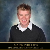 Mark Phillips (Mark Phillips Construction)