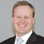 Ben Dorland (Porchlight Real Estate Group)
