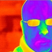 Bill Warner, Infrared Thermal Inspector (BC Warner Inspections)