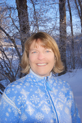 Donna Mae Hoots (Colorado Group Realty)