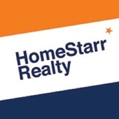 Homestarr Realty, Homestarr Realty (Homestarr Realty)